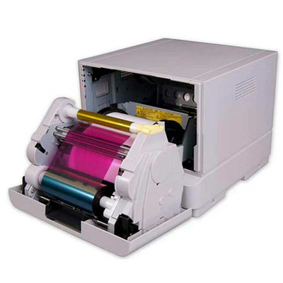 NDP热升华照片打印机