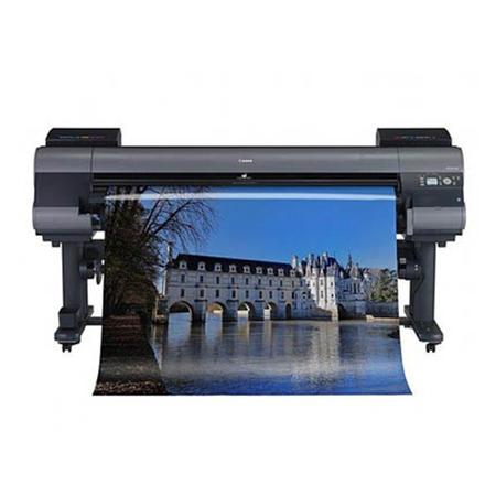 打印机修理