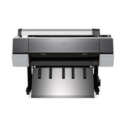维修爱普生EPSON9908大幅面打印机