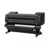 PRO系列大幅面打印机