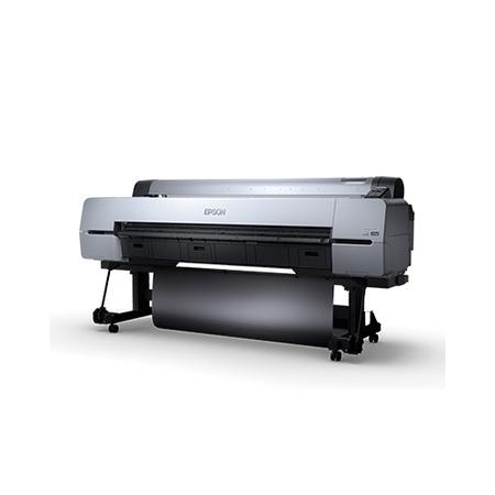 Epson SureColor P20080